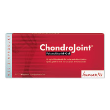 Chondrojoint Packshot