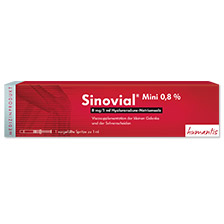 Sinovial Mini Packshot